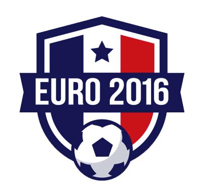 Euro2016.com